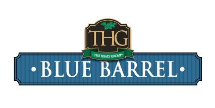 blue-barrelmedium