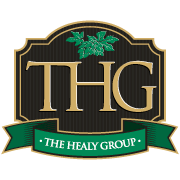 the_healy_group_logo_180x180